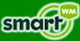 Баннер сайта SMARTWM